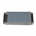 "Nextion Enhanced NX4024K032 - Generic 3.2"" HMI Touch Display"